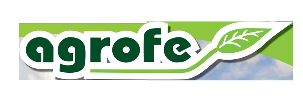 Agrofe
